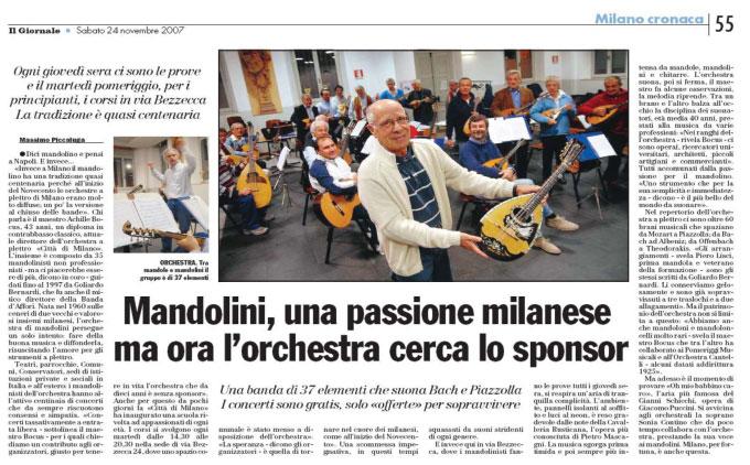 Articolo_Il-Giornale