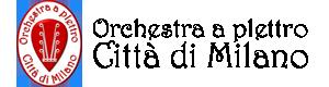 Mandolini a Milano