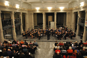 MANDOLINIAMILANO-concerto-palazzina-liberty