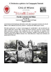 locandina-stramilano4-page-001