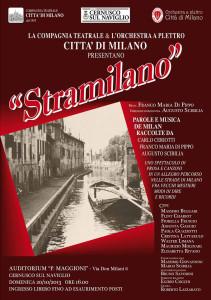 20131020-locandina-stramilano-cernusco