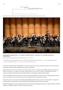 Suoniamo insieme per il 2 giugno_ iniziativa del Circolo di Cultura Musicale Orchestra _ Ferrara By Night_page-0001